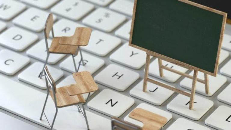Un brainstorming efficace est un brainstorming en présentiel